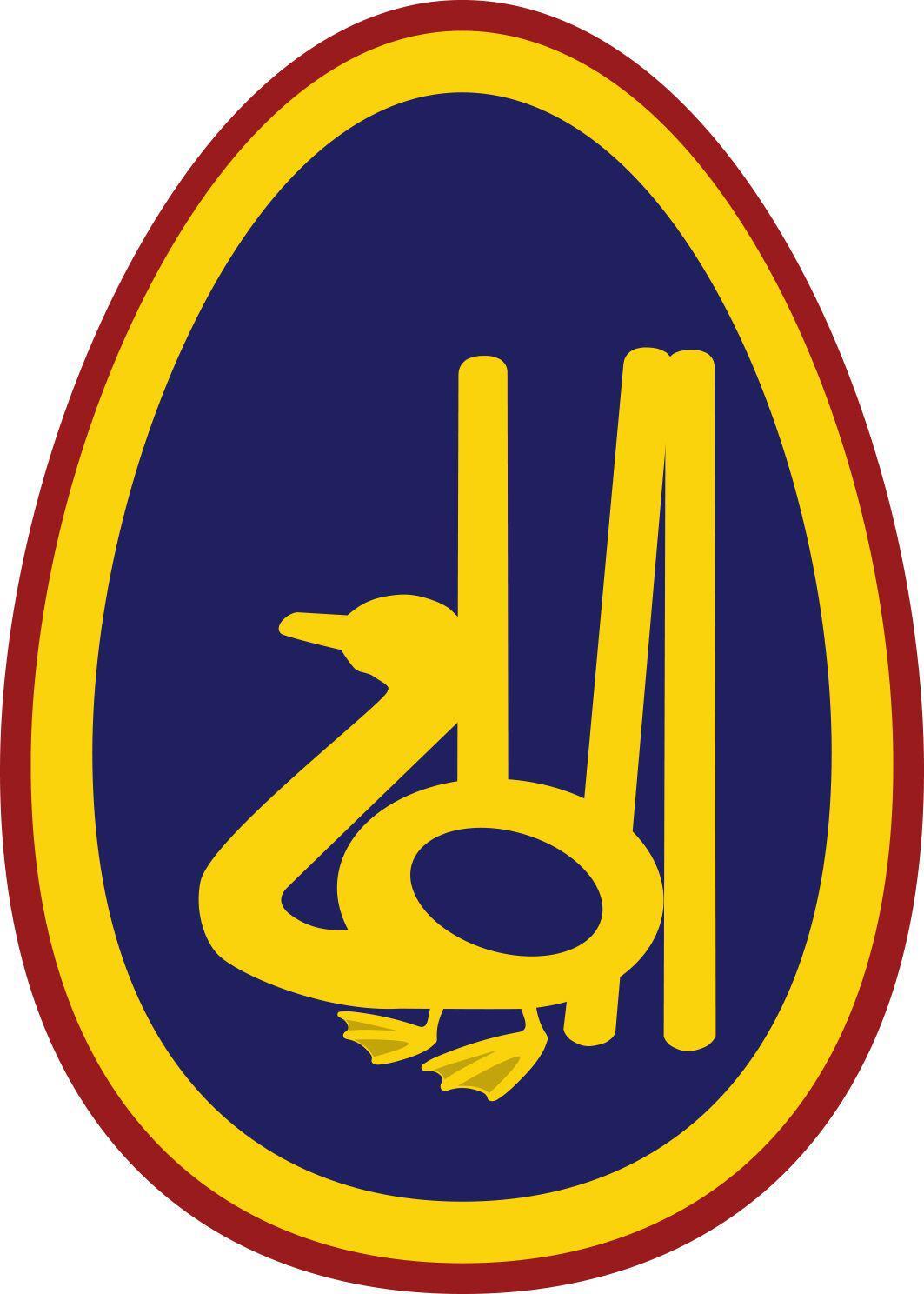 Primary Club Australia