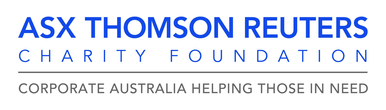 ASX Thomson Banner