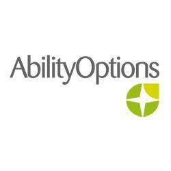 AbilityOptions_logo_2016-250x250pxl.jpg