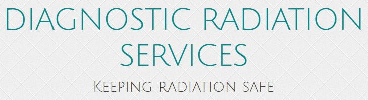 DiagnosticRadiationServices.jpg