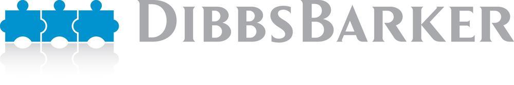 Dibbs Barker pro bono supporters
