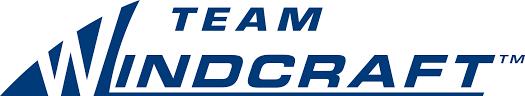TeamWindcraftLogo.png