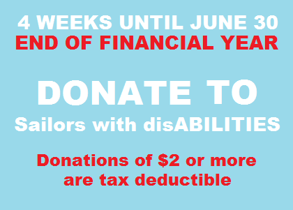 Donate to SWD