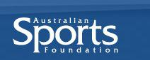 sports foundation grant
