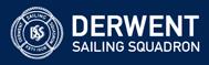 Derwend Sailing Squadron