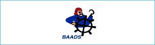 Bay Area Association of Disabled Sailors