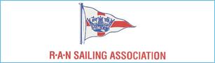 Royal Australian Naval Sailing Association