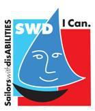 SWD_logo_ICan.jpeg