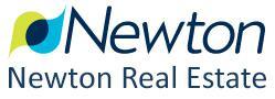 newton-real-estate.jpg