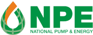 National Pumps & Energy
