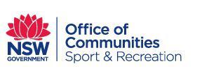 nsw sport rec grant