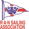 RAN Sailing Association