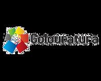 Coloratura