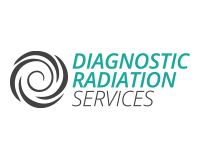 Diagnostic Radiation Solutions