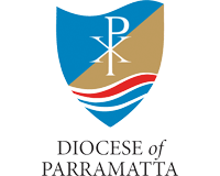 Diocese of Paramatta