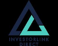 Investor Link