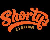 Shortys Liquor