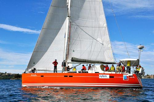 sailors with disabilities try sail