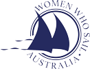 Women Who Sail Australia
